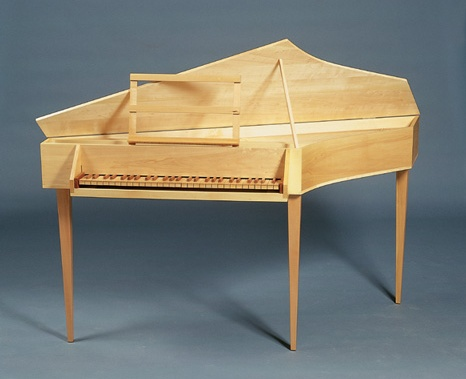 Delin Spinet 42K jpeg