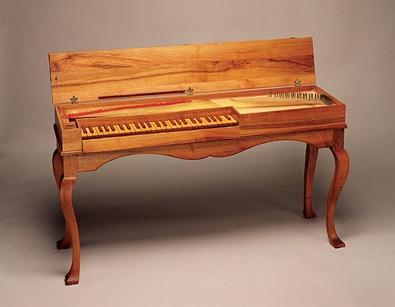 Double-fretted Clavichord 35K jpeg